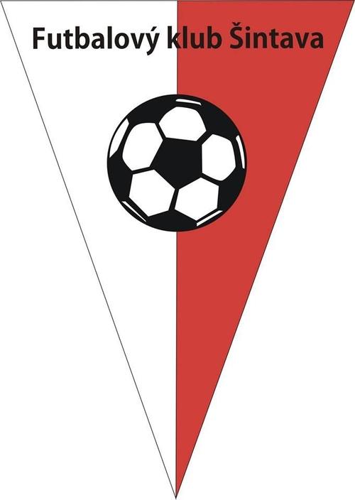 9faa2cbd3393c FK Šintava | FK Šintava | Futbalnet - všetky góly v jednej sieti