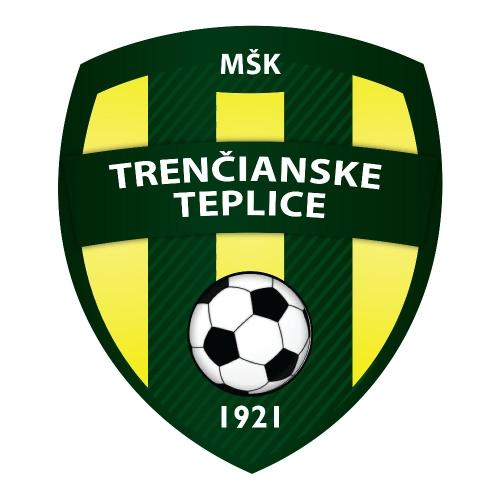 MŠK Slovan Trenčianske Teplice | MŠK Slovan Trenčianske Teplice | Futbalnet  - všetky góly v jednej sieti