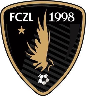 eeb0b6c9346a0 ZLATO lux Košice | ZLATO lux Košice | Futbalnet - všetky góly v jednej sieti