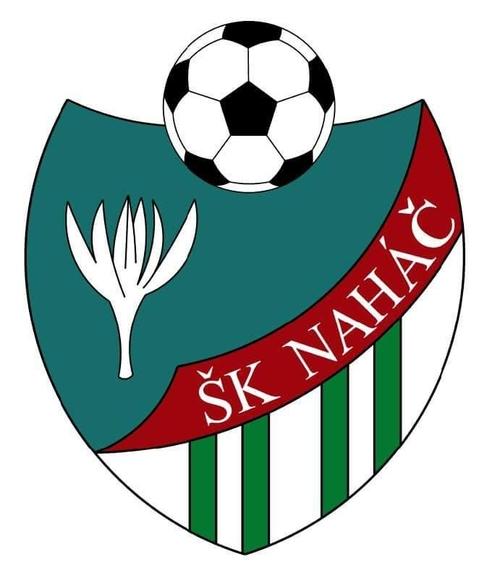 8f7a7dee557d5 ŠK Naháč | ŠK Naháč | Futbalnet - všetky góly v jednej sieti