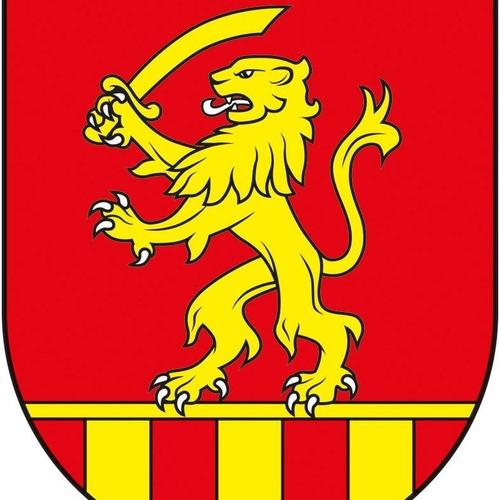 929f55f38c829 FK FC Zemianska Olča | FK FC Zemianska Olča | Futbalnet - všetky góly v  jednej sieti