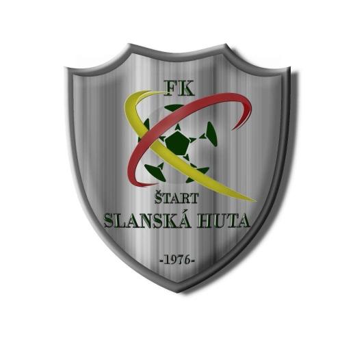 ab882b03cb3d7 FK ŠTART Slanská Huta | FK Štart Slanská Huta | Futbalnet - všetky góly v  jednej sieti