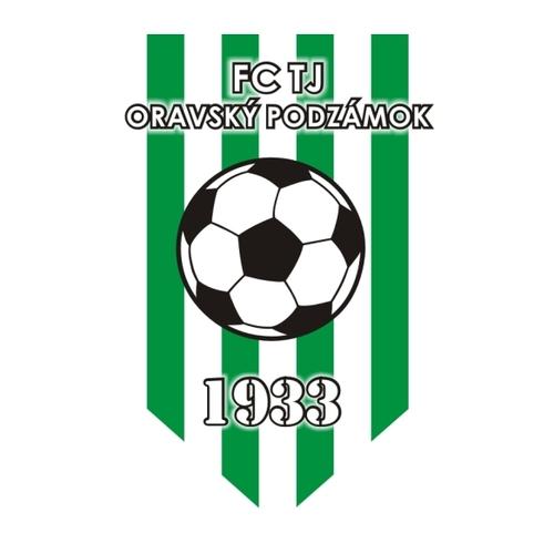 Výsledek obrázku pro logo oravský podzámok