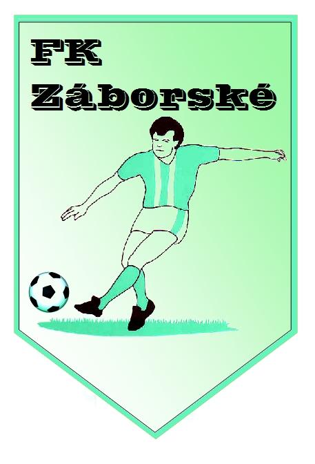 28a5edd6117e0 FK Záborské | FK Záborské | Futbalnet - všetky góly v jednej sieti