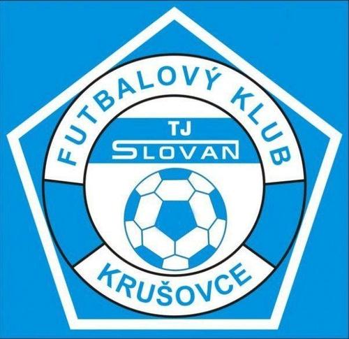 89be49964a137 TJ Slovan Krušovce | TJ Slovan Krušovce | Futbalnet - všetky góly v jednej  sieti