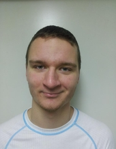 <b>Patrik Malý</b> - 58892
