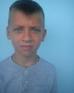 Pachinger