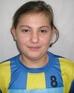 Miškovčíková