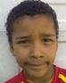 Houndjo