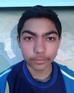 Bihári