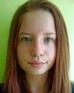 Petrezsilová