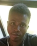 Abiola