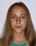 Gerdová