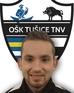 Kiovský