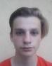 Frankovič