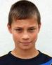 Ivanič