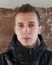 Laurov