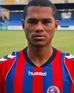 Blackburn Ortega