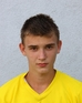 Matejov