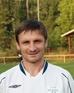 Petrovič