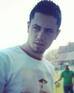 Nídel